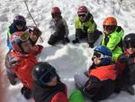Classes de neige 2019 (2)