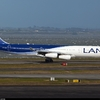 CC-CQG-LAN-Airlines-Airbus-A340-300_PlanespottersNet_211181 LA 704  SCL MAD  FRAl