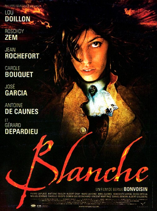 BOX OFFICE FRANCE SEPTEMBRE 2002