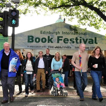 edinburgh-international-book-festival-lst062800