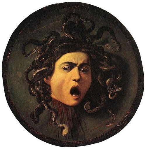FLORENCE, Accademia, Uffizi
