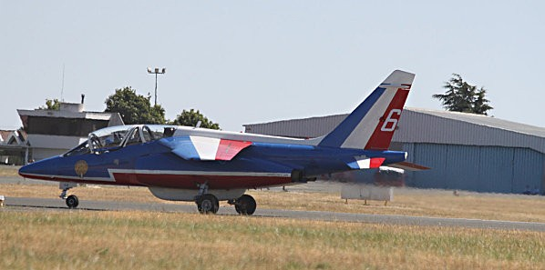 alpha-jet-copie-1.jpg