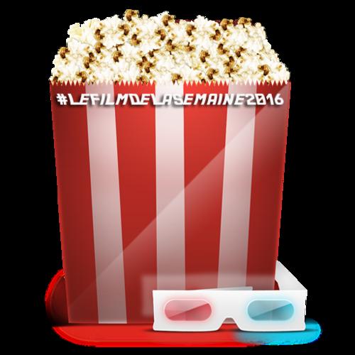 Cinéma : Les  salopards