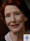 frances conroy American Horror Story