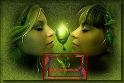 Fantaisie 3