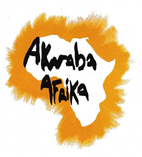 logo1bis.jpg