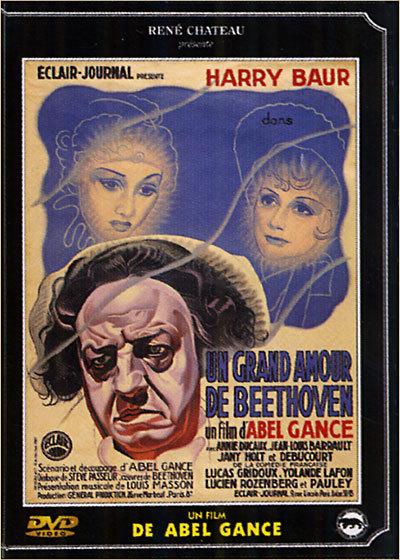 Blog de colinearcenciel :BIENVENUE DANS MON MONDE MUSICAL, UN GRAND AMOUR DE BEETHOVEN, un film sur la vie de Ludwig van Beethoven
