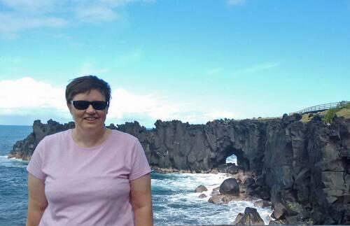 Séjour à l'île de la Réunion (France Outre Mer)