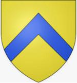 Bienfay