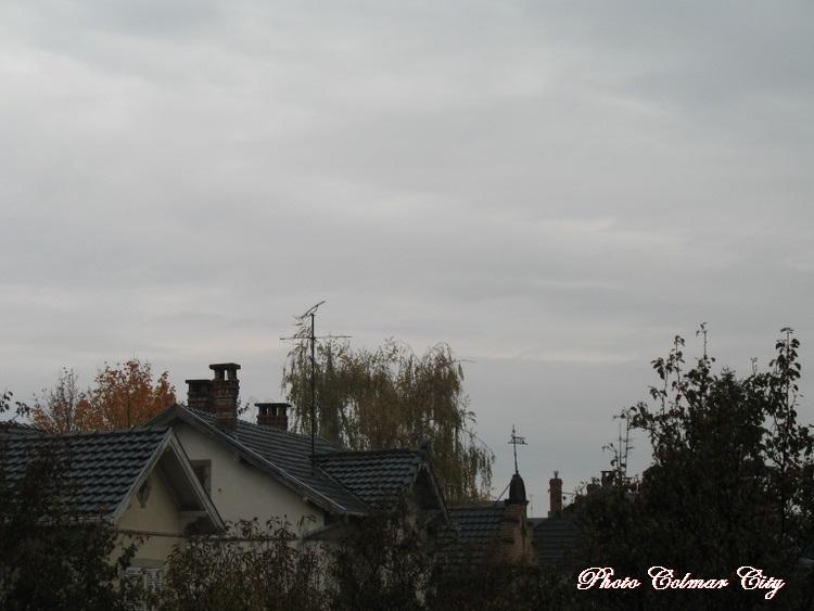 Ciel d'Alsace 189