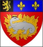 *  Site de la Délégation Le Havre  de la Fondation de la France Libre COMPAGNONS DE LA LIBERATION HAVRAIS