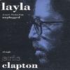 Eric Clapton - Layla.jpg