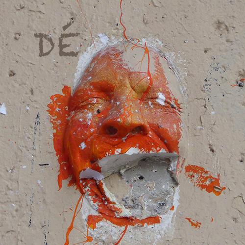 ON DÉCOMPRESSE - 2