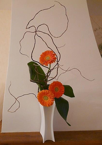 Heika--8-02-2010-004.jpg