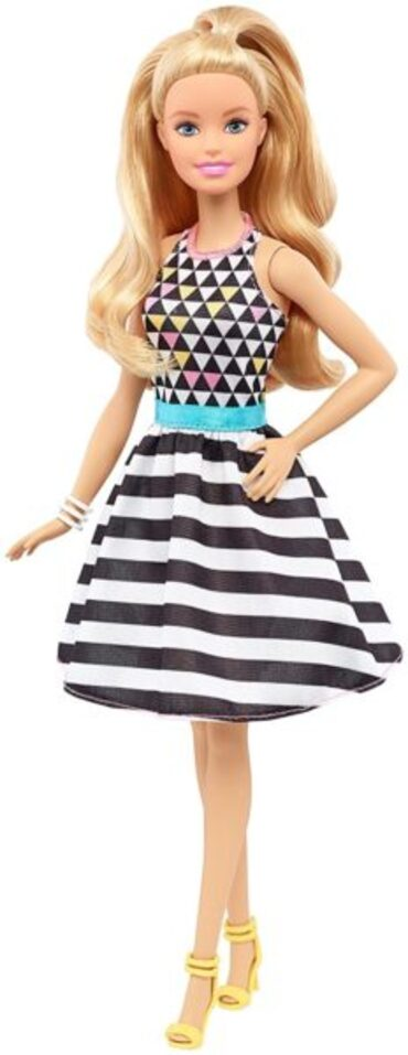 Barbie Doll Dream House Online - Get The Best Deals