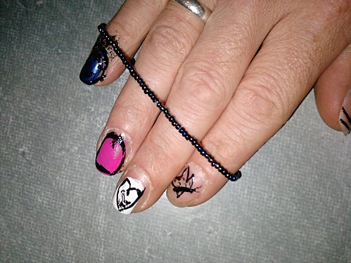 delire-nails3-05-11.jpg
