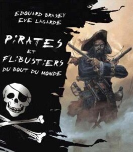 pirate-et-flibustier.jpg
