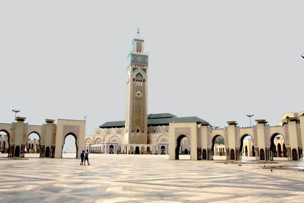 Mosquee-de-Casablanca-049.jpg