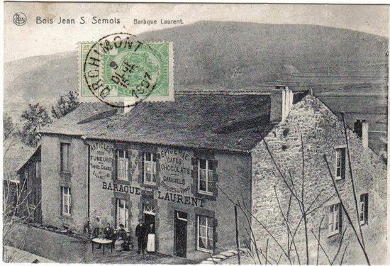 baraqueLaurent_1907b