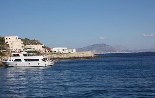 La Sicile : L'ile de