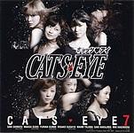 CAT'S♥EYE 7