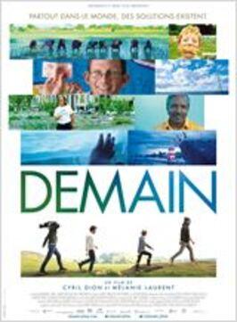 Demain (film)