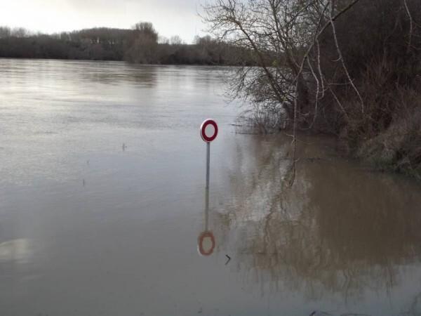 Loire-12.jpg