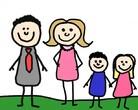 """Résultat de recherche d'images pour """"family"""""""