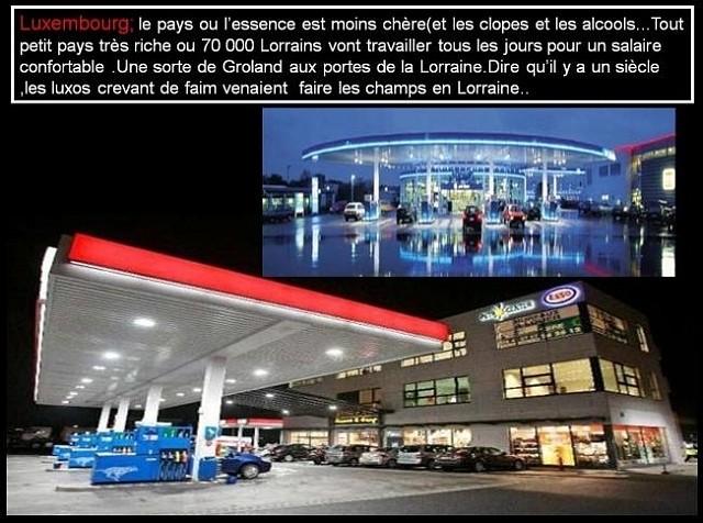 Parler lorrain 37 Marc de Metz 15 11 2012