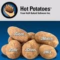 hot-potatoes.jpeg