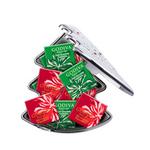 Régalez-vous avec la collection de Noël des chocolats Godiva !