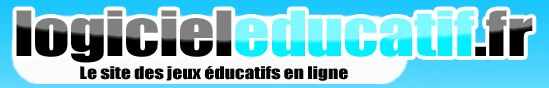 logicieleducatif.fr a besoin d'aide