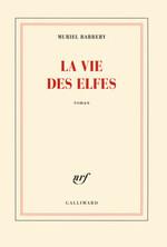 La vie des elfes-couverture