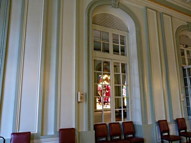 Hôtel de ville de Metz 17 mp1357 2010