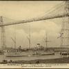 pont de Rochefort.jpg