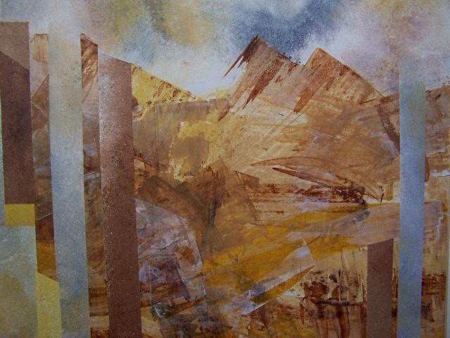 Peintures Marc de Metz mp1357 2010 - 19