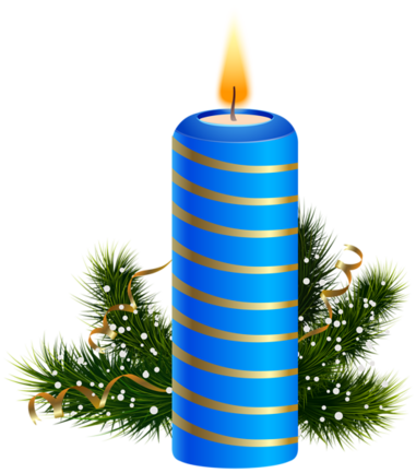 http://gallery.yopriceville.com/var/resizes/Free-Clipart-Pictures/Christmas-PNG/Blue_Christmas_Candle_PNG_Clipart_Image.png?m=1444502295