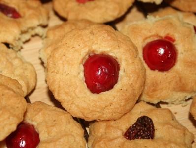 biscuit--7-.JPG