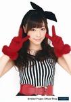 Mizuki Fukumura 譜久村聖  Hello! Project Maruwakari BOOK 2014 Winter ハロプロまるわかりBOOK 2014 Winter