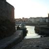 tour de france de Concarneau au Sables d\'Olonne novembre 09 014.jpg