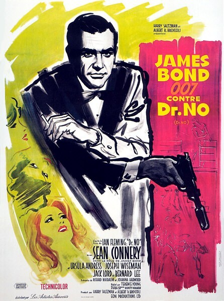 JAMES-BOND-DR-NO.jpg