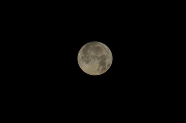 Pleine Lune1