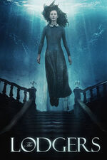 * The Lodgers