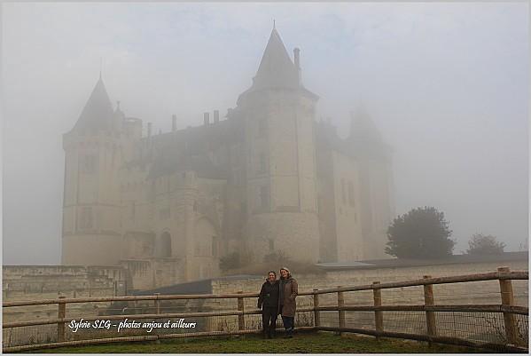 Claire-et-JF-en-Anjou 8741