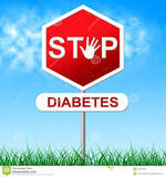 Santé : Pour vivre sainement… faites comme si vous aviez le diabète