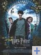 harry potter prisonnier azkaban affiche