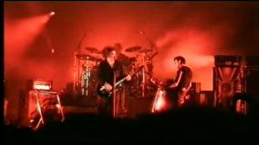2005 09 01 Malakassa DVD