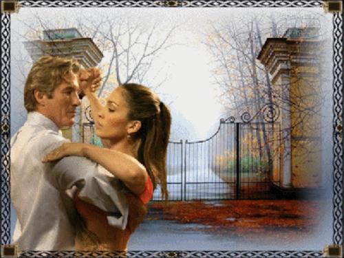 Danse Avec Moi(Fernand Gignac) Diapo Elantra
