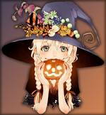 Avatars halloween, Avatars gothiques