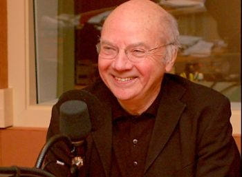 "Monsignor Jacques Gaillot: ""In Francia regna l'ingiustizia"""